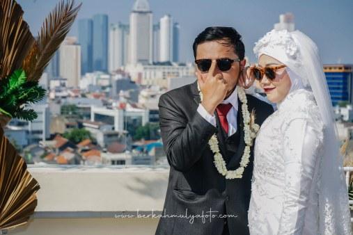 jasa-foto-wedding-di-langit-seduh-20