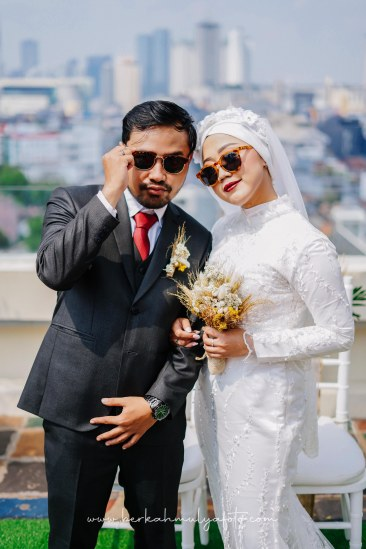 jasa-foto-wedding-di-langit-seduh-21