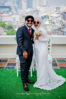 jasa-foto-wedding-di-langit-seduh-23