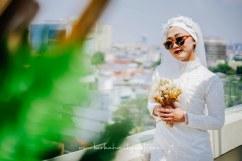 jasa-foto-wedding-di-langit-seduh-25