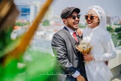 jasa-foto-wedding-di-langit-seduh-26