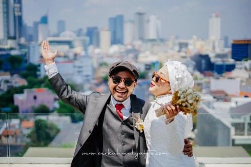 jasa-foto-wedding-di-langit-seduh-27