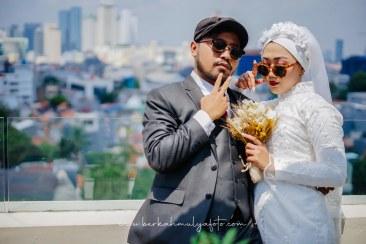 jasa-foto-wedding-di-langit-seduh-28