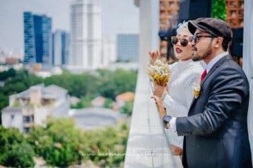 jasa-foto-wedding-di-langit-seduh-29