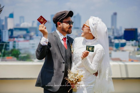 jasa-foto-wedding-di-langit-seduh-30