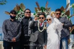 jasa-foto-wedding-di-langit-seduh-31