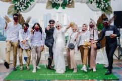 jasa-foto-wedding-di-langit-seduh-32