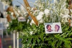 jasa-foto-wedding-di-langit-seduh-4