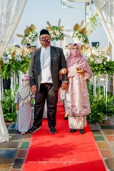 jasa-foto-wedding-di-langit-seduh-5