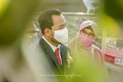 jasa-foto-wedding-di-langit-seduh-6
