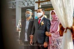 jasa-foto-wedding-di-langit-seduh-7