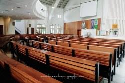 Jasa Foto Pemberkatan di Gereja & Resepsi Pernikahan (1)