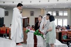 Jasa Foto Pemberkatan di Gereja & Resepsi Pernikahan (10)