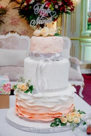 Jasa Foto Pemberkatan di Gereja & Resepsi Pernikahan (14)