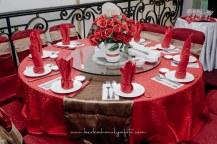Jasa Foto Pemberkatan di Gereja & Resepsi Pernikahan (15)