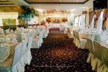 Jasa Foto Pemberkatan di Gereja & Resepsi Pernikahan (16)