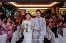 Jasa Foto Pemberkatan di Gereja & Resepsi Pernikahan (17)
