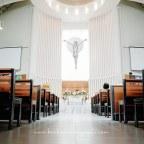 Jasa Foto Pemberkatan di Gereja & Resepsi Pernikahan (2)