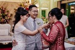 Jasa Foto Pemberkatan di Gereja & Resepsi Pernikahan (20)