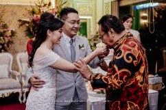 Jasa Foto Pemberkatan di Gereja & Resepsi Pernikahan (21)