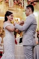 Jasa Foto Pemberkatan di Gereja & Resepsi Pernikahan (24)