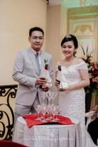 Jasa Foto Pemberkatan di Gereja & Resepsi Pernikahan (26)