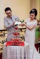 Jasa Foto Pemberkatan di Gereja & Resepsi Pernikahan (27)