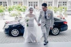 Jasa Foto Pemberkatan di Gereja & Resepsi Pernikahan (3)