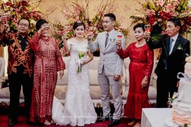 Jasa Foto Pemberkatan di Gereja & Resepsi Pernikahan (30)