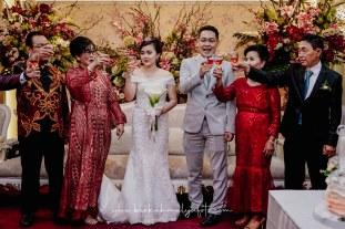 Jasa Foto Pemberkatan di Gereja & Resepsi Pernikahan (31)
