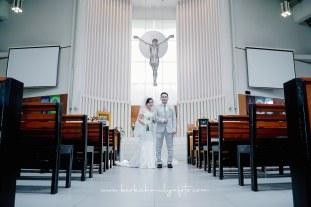 Jasa Foto Pemberkatan di Gereja & Resepsi Pernikahan (32)