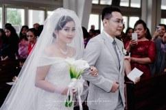 Jasa Foto Pemberkatan di Gereja & Resepsi Pernikahan (5)