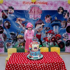 Jasa foto ulang tahun (7)