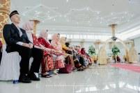 Paket Foto Pernikahan
